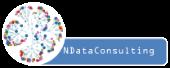 nDataConsulting